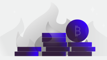 blockstack, bitcoin, proof of burn, consensus